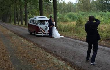Gleko Serv BVBA  - Vintage Cars